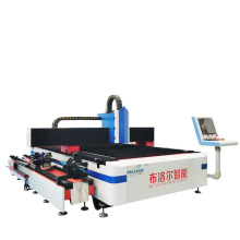 metal laser cutting machine price