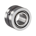 Needle Roller Bearings With Inner Ring NKI Series