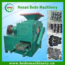 bio coal machine from China manufacturer