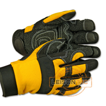 Military / Police Aramid Gloves with ISO Standard
