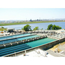 Highly Efficient  water treatment chemicals