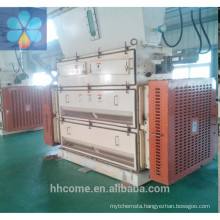 high quality of peanut oil press, shea butter oil press machine/ processing machine