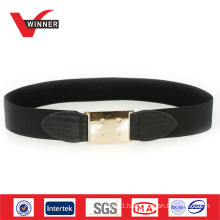 New lady vintage stretch belt