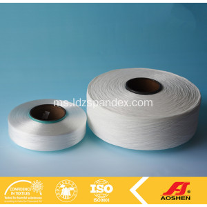 High Quality 620D Spandex Leak Guard for Diapers Thread Elastic