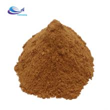 100% natural Mushroom Extract Agaricus blazei Murrill