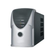 Offline UPS Dk Serie 500KVA-1000KVA