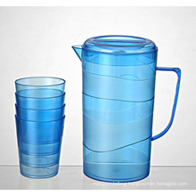 2015 Welcomed Plastic Jugs Wholesale