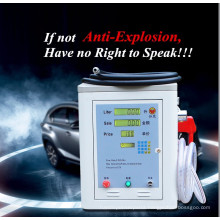 fuel dispensers pump for gasoline ,metanol.hydraulic oil filling machine
