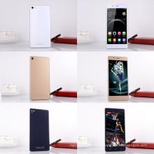 "5.5 ""Qhd 540 * 960, Mtk6572, Smartphone 4G + 32g"