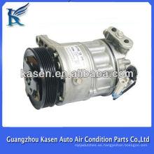 PXE16 Compresor de Aire Acondicionado para Buick nuevo Regal OEM 13232305 13262836