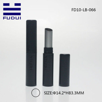 cosmetic lip pencil tube packaging