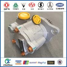 Power Steering Pump 3406005-T13L0
