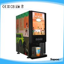 Sc-7903 Sapoe Hot Sell fabricante de café de estilo coreano