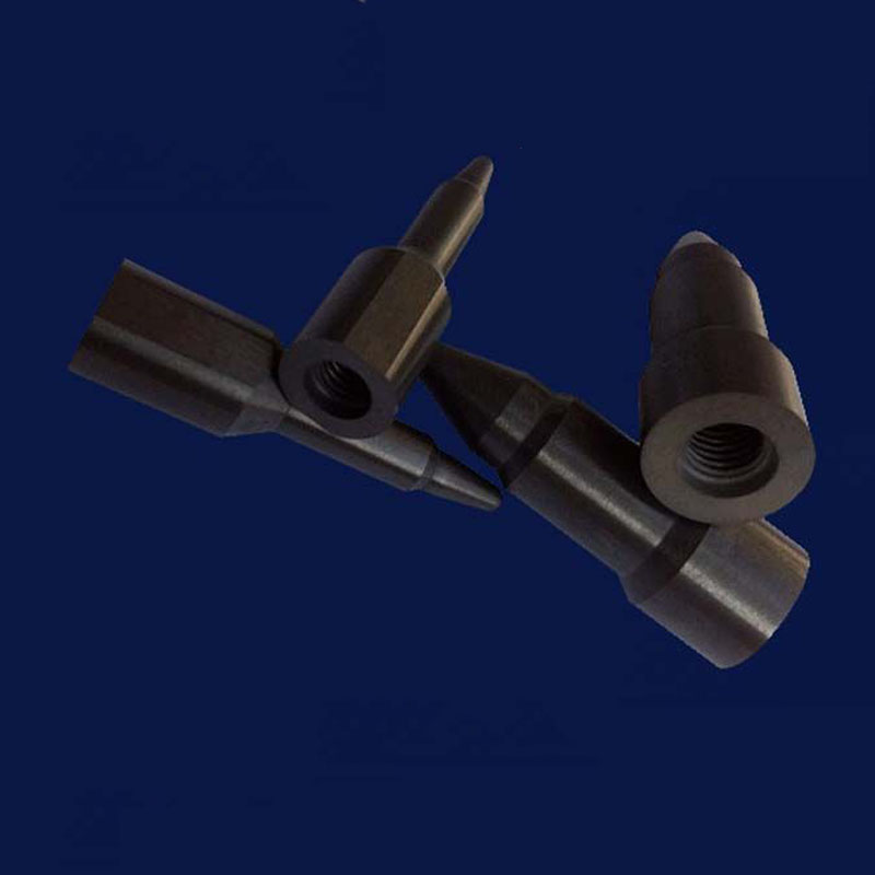 Zirconia Ceramic Welding Pin