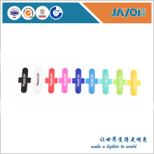 Mobile Phone Silicone Sticky Stand