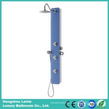 Популярный дизайн ванной душевой экран (LT-B731)