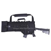 Étui de fusil militaire à fusil tactique militaire (HY-PC005)