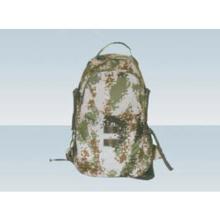 Военная спортивная сумка для хранения воды