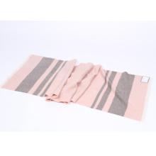 100% мериносовой австралийской шерсти шарф