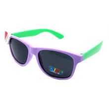 Beautiful Design Nouveaux et mignons lunettes pour enfants