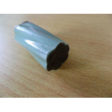 12.70mm Epoxy Resin Coated PC Strand