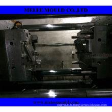 Moule d'Inecjtion en plastique pour la partie automatique