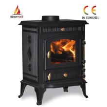 Heating Appliances Wood Burning Heater
