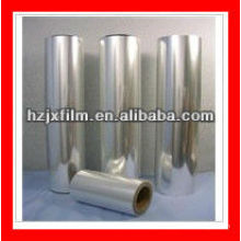 PET silicone release film
