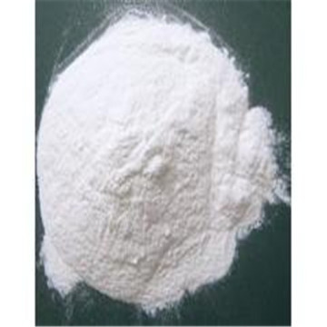Bouwkwaliteit Hydroxyethyl methylcellulose