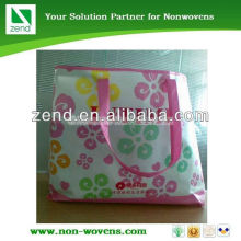 pp nonwoven fabric water filter bag nonwoven