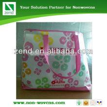 ПП нетканые ткани мешок воды Фильтр из нетканого материала