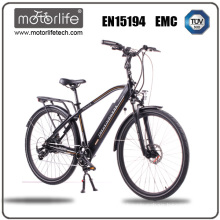 Electric bike with hidden battery, optional 250w,350w power e bike electric bicycle, reliable oem electric bike.