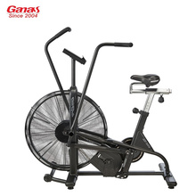 Air Bike Commercial Gym Sepeda Latihan