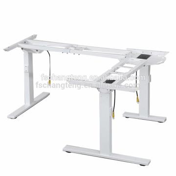 Uprise 3-Leg Standing Desk Base In foshan Changteng