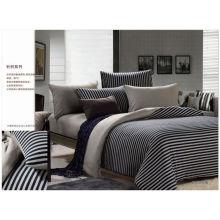 Ropa de cama de algodón 100% natural
