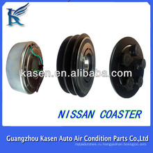 Продажа запасных частей компрессора DKS32CH nissan