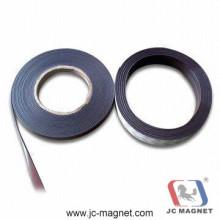 Tira magnética flexible de la venta caliente (JM Tape1)
