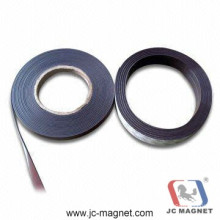 Hot Sale Flexible Magnetic Strip (JM Tape1)