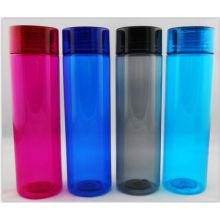 1000ml tritan water bottle, BPA free water bottle, sports water bottle BPA free