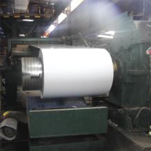 Pintado galvanizada acero bobina/PPGI/Color bobina de acero