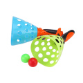 Promotion Sport Toy Bouncy Ball Gun Toy (H9832064)
