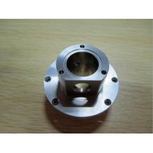 Механическая обработка, обработка точных деталей (ATC-468)