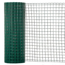 New Virgin HDPE 30gsm Shade Net Exporting to The Netherlands net