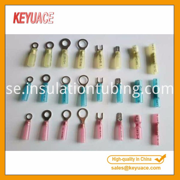 Automotive Wire Connectors Kit