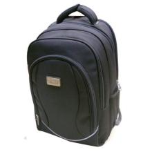 Новый дизайн Оптовая 18ich рюкзак ноутбук сумка с высоким качеством