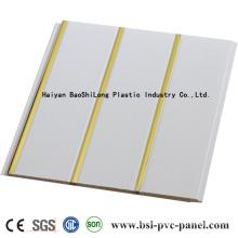 Decorative PVC Panel Ceiling Algeria Hotselling PVC Panel