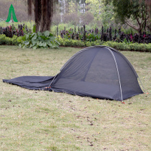 Superlight Weight Outdoor Travelling Hunt Net Mosquito Tent