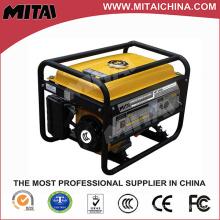 Top produits de vente en Chine Whole House Generator