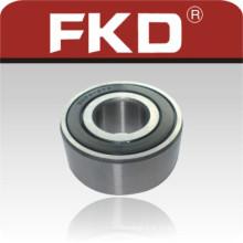 Rolamento, Rolamento de Fkd, rolamentos de esferas do sulco profundo, 6000