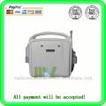 Tragbares Farb-Doppler-Ultraschallsystem (MSLCU01)